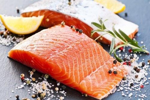 salmon-500x332