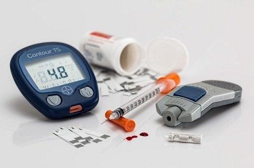 tipos-de-diabetes-500x331