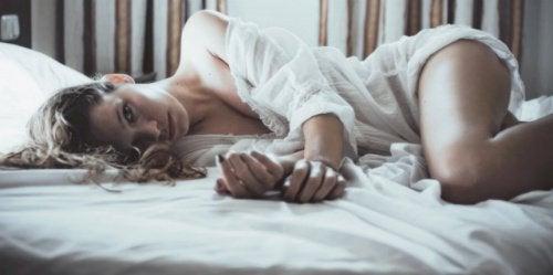 セックスするべきではない状況とその理由