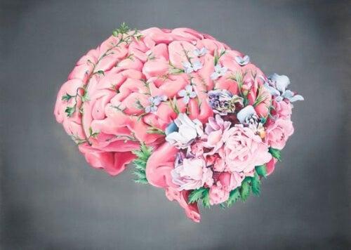 親切になろうー脳を労わる素敵な方法