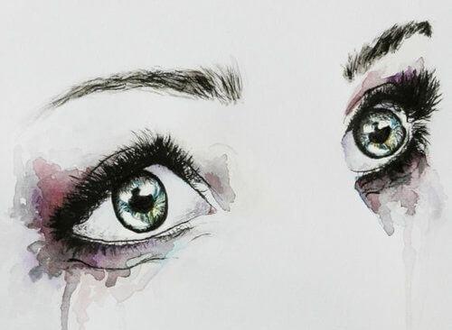 決して癒えることのない傷  虐待された女性の神経心理学