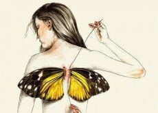 1-woman-with-butterfly-wings