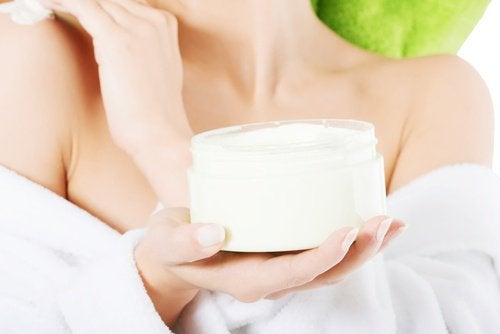 2-hand-cream