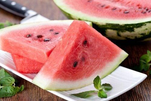 3-watermelon