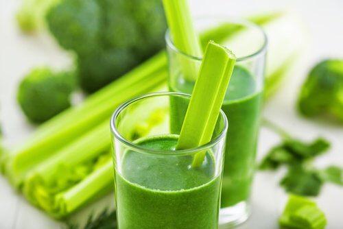 4-celery-juice