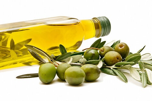 benefits-of-including-olive-oil-in-your-diet