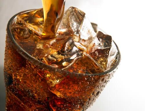 carbonated-beverages