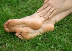 cracked-heels1