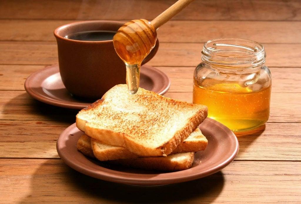 honey-1024x696