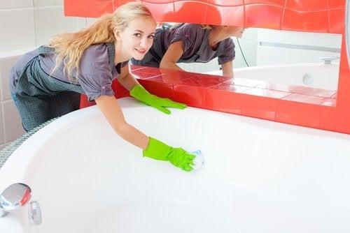 limpiar-la-ban%cc%83era-500x334
