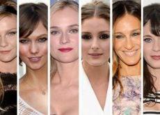 los-mejores-cortes-de-cabello-para-cada-tipo-de-rostro-500x306