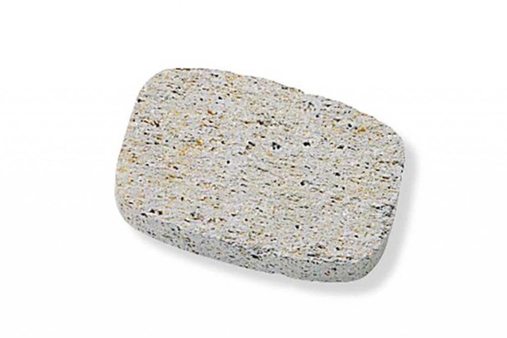 pumice-stone-1024x682