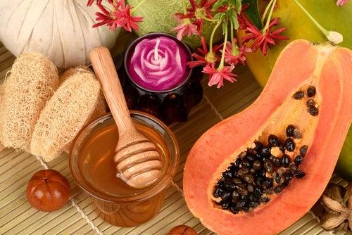 tratamiento-de-papaya-y-pina-500x334