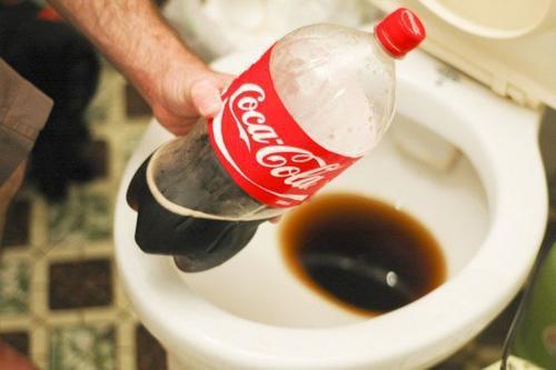 usos-coca-cola-500x333