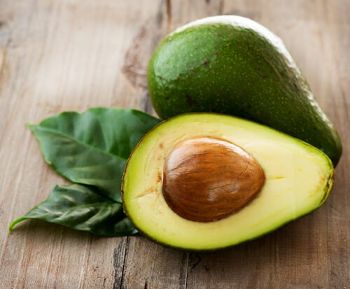 avocado-5