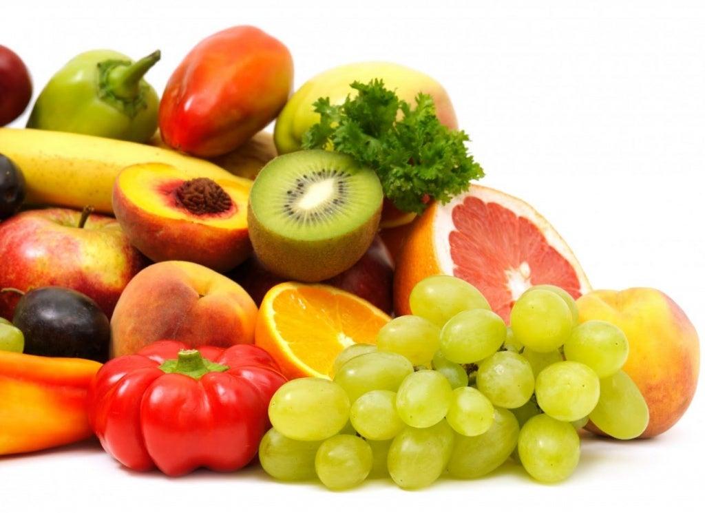 fruits-4-1024x745