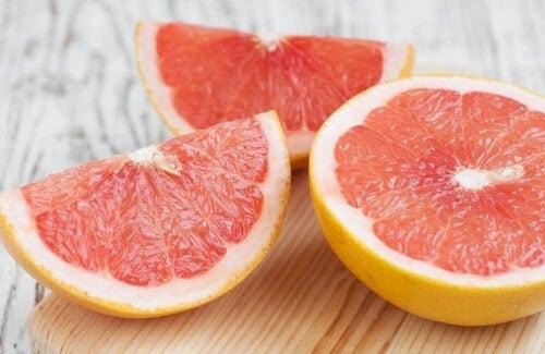 grapefruit-500x325