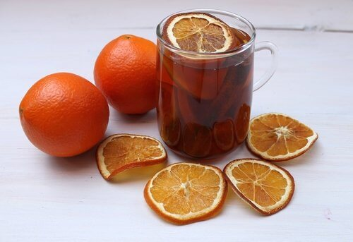 orange-infusion