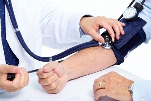 presion-arterial-500x333