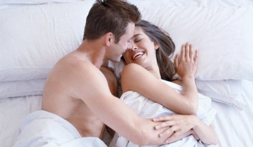 sexually-satisfied-couple