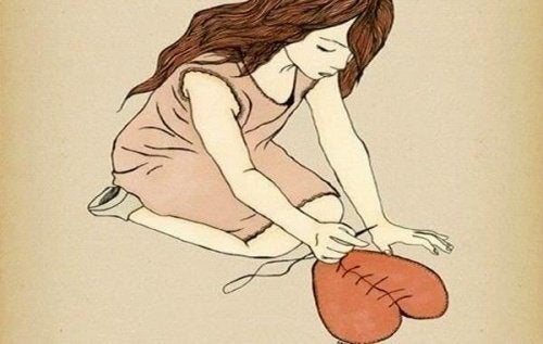 woman-sewing-a-heart