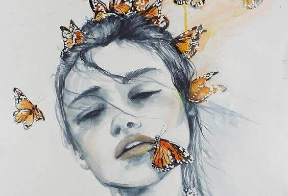 woman-with-butterflies-1