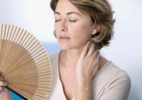 1-menopause-symptoms