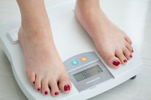 2-weight-loss