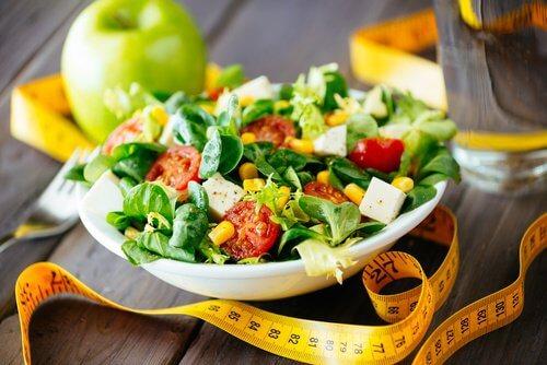 3-healthy-salads