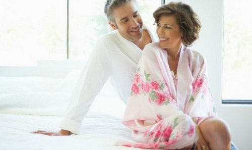 4-sex-and-menopause