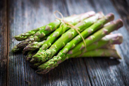 5-asparagus