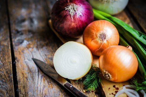 6-onion
