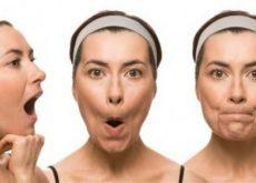 gimnasia-facial-para-tener-un-rostro-joven-500x281
