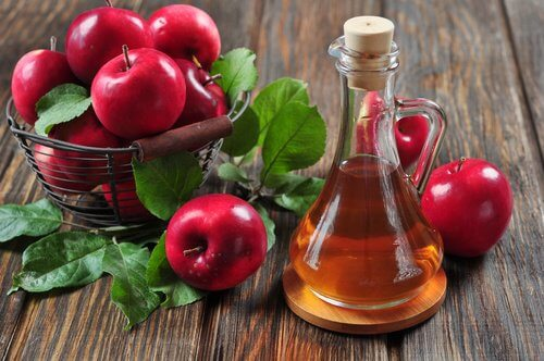 natural-apple-cider-vinegar-conditioner