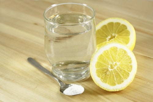 体を健康に保つアルカリ性の食べ物3種