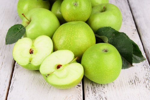 apple-500x334-1