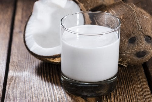 coconut-milk-500x334