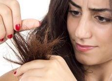 dry-hair-6