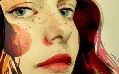 ilustracion-mujer-500x314