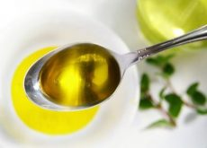 lemon-olive-oil-cure
