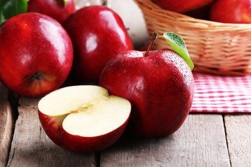 manzanas-500x334