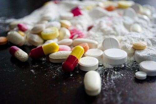 medication-2