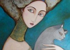 mujer-con-gato-500x344