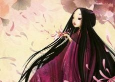 mujer-oriental-500x334