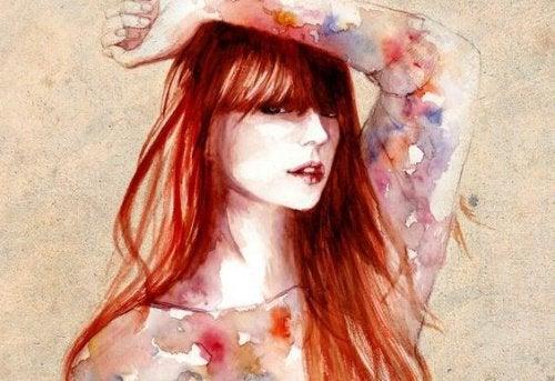 mujer-pelo-rojo-500x343