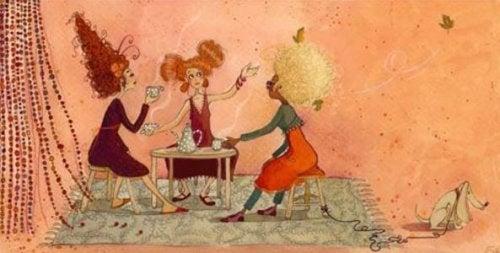 mujeres-reunidas-tomande-cafe-500x253