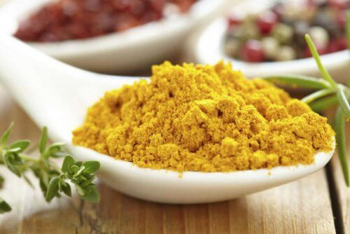 uses-of-turmeric-that-you-never-knew-500x334