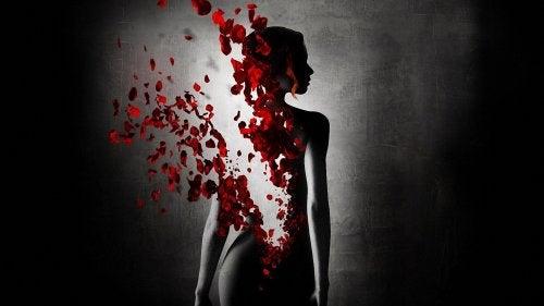 傷ついた心:心理的虐待を受けた人々の真実
