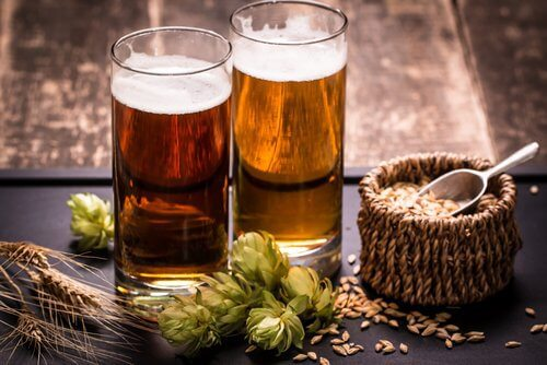 3-hops-and-beer