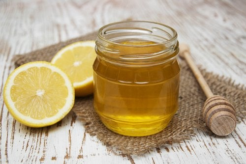 3-lemon-and-honey
